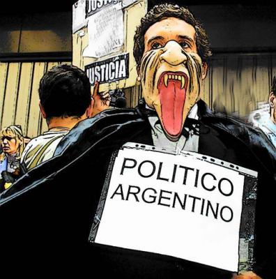 20080621154356-politico.jpg