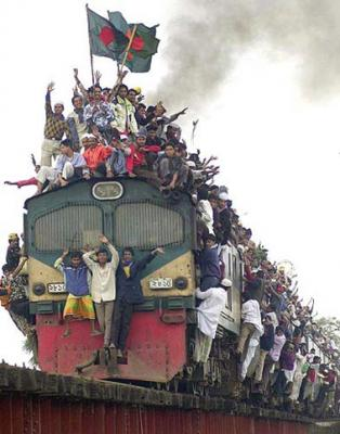 20080702200959-treno.jpg