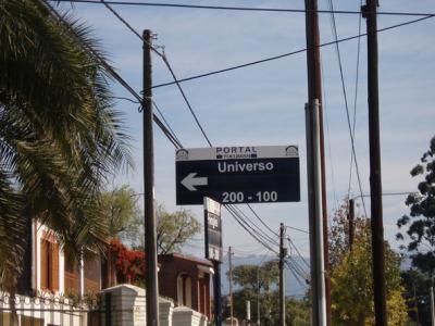 20080716150059-universo.jpg