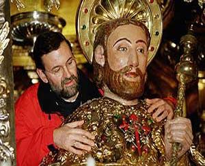 20081008213207-apostol-santiago.jpg