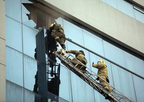 20130703181926-incendio-edificio-camara-.jpg