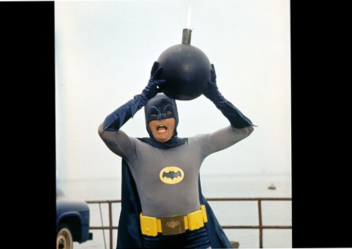 20131123150904-130823083002-03-batman-restricted-horizontal-gallery.jpg