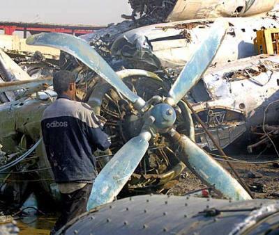 20080722200514-aviones.jpg