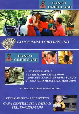 20080916152331-banco.jpg