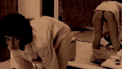 20080926003705-rasputin4.jpg