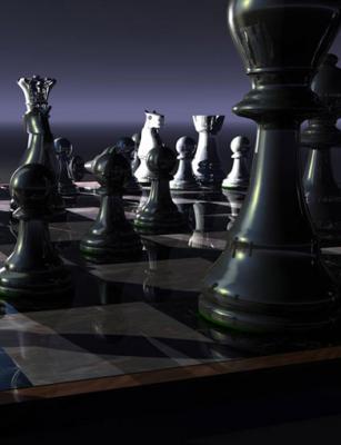 20090528142517-ajedrez.jpg