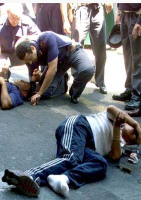 20090801020420-victimas.jpg