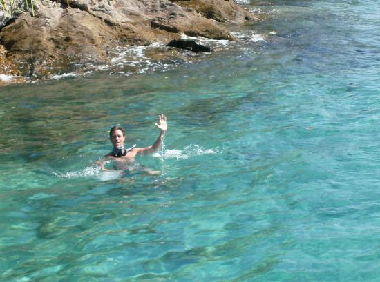 20111227214704-nadando-e.jpg
