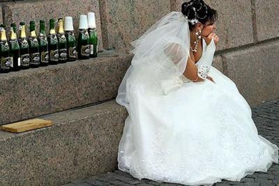 20120121154955-esposa.jpg